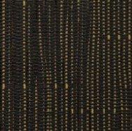 Textiel T 206