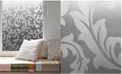 Decoratief   Premium   Bladeren