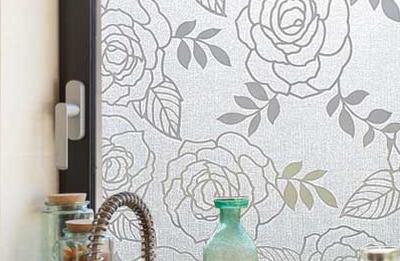 Decoratief | Premium | Rozen