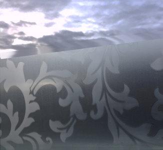Decoratief | Premium | Bladeren